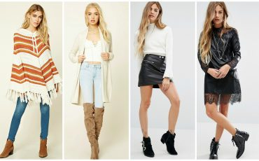 2016-Fall-2017-Winter-Fashion-Trends-For-Teens-Main-