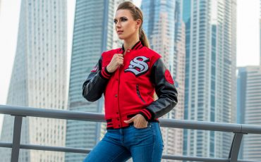 how-to-get-high-school-letterman-jacket