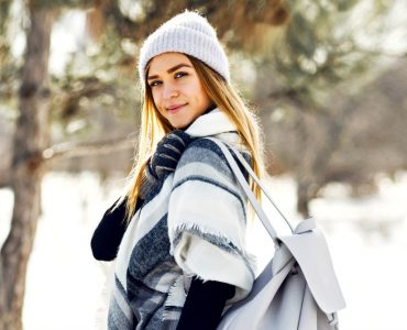 how-to-layer-clothes-for-winter